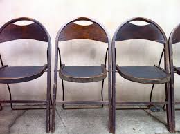 antique wood folding chairs for sale chair accent furniture direct affordable furniture sets antique chair styles furniture e2
