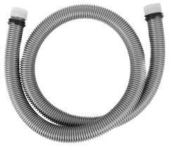 <b>Filtero FTT 01</b> шланг для пылесосов универсальный