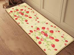 Contemporary Kitchen Rugs Stylish Kitchen Rugs And Mats Mat Charpet Rug Kitchen Floor Mats