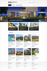 responsive magento real estate template premium responsive magento template for real estate store