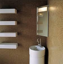 bathroom elegant contemporary interior decoration bathroom designs trendy contemporary burlywood wall ceramic bathroom idea bathroom contemporary bathroom lighting porcelain