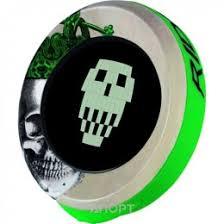 <b>Sigma Sport MySpeedy</b> Skull: Купить в Туле - Сравнить цены на ...