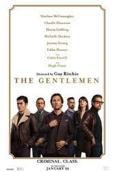 <b>The Gentlemen</b> Reviews - Metacritic