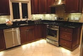 stylish best under cabinet kitchen lighting best under cabinet kitchen lighting