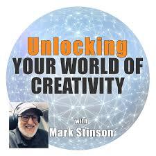 Unlocking Your World of Creativity