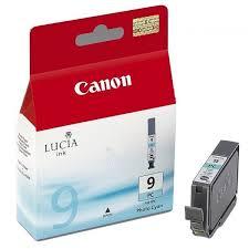 ≡ <b>Картридж</b> струйный <b>CANON PGI</b>-<b>9PC</b> Photo CyanьPro9500 ...