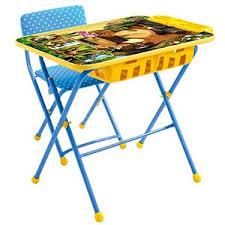 Столы, парты, стулья <b>NIKA</b>: купить в Крыму, Севастополе ...