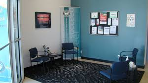 g e c d s b employment assessment centre mykingsville the employment assessment centre is funded by employment ontario to provide individual job search assistance as well as training sessions on