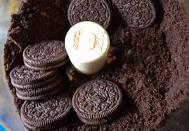 oreo cookie essay  oreo cookie essay