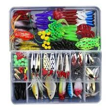 <b>Fishing</b> jig hooks