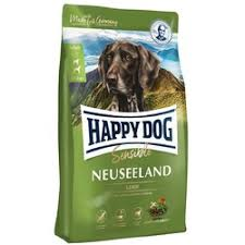 Купить <b>корм HAPPY</b> DOG для собак в интернет-магазине Старая ...