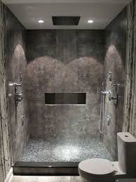 bathroom tile combinations hugos web design the spa bathroom alan and i need this so we both could actually fit un