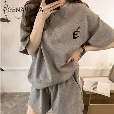Genayooa Solid Blazer Women <b>Elegant Coat</b> Women <b>Harajuku</b> ...