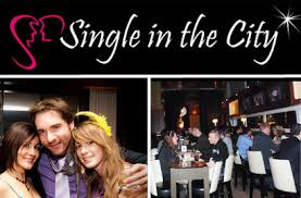 WagJag         Tickets to Speed Dating Events with Single in the     WagJag