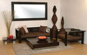 room budget decorating ideas: decorating living room ideas on a budget photo of good affordable