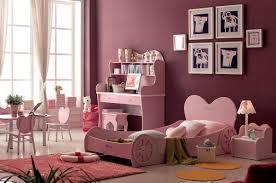 pinterest decorating ideas endearing pinterest decorating ideas bedroom bedroom furniture ideas pinterest