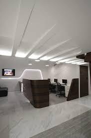 mumbai office mumbai offices gb 4 singa baya park company office design