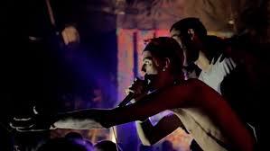 Watch <b>Lil Peep</b>: <b>Everybody's</b> Everything | Prime Video