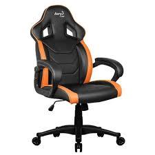 <b>Компьютерное кресло AeroCool AC60C</b> AIR - купить , скидки ...