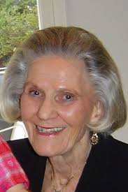 STATEN ISLAND, N.Y. - Longtime educator and St. George resident Ruth Baker, 95, died Friday at Huntington Hospital in Huntington, L.I., from complications ... - ruth-baker-95-45c6e86127e46a7b