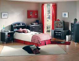 breathtaking kids room ideas with breathtaking image boys bedroom