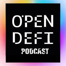 Open DeFi Podcast