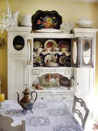 Dining Room China Cabinets China Cabinet Decor Gallery Of Kitchen China Cabinet Stunning For