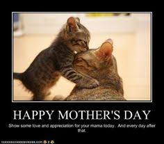 MOTHER'S DAY on Pinterest   Mother's Day, Short Funny Jokes and ... via Relatably.com