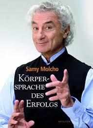 Danach war <b>Samy Molcho</b> dran – ihn wollte ich mir nicht entgehen lassen. - samy-molcho