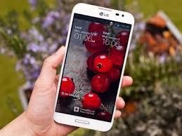 LG L90 начал получать обновление до Android 5.0.2 Lollipop ...