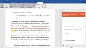 checking essay grammarly mai huyen s essay checking essay grammarly mai huyen s essay