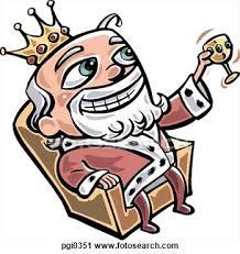 Risultati immagini per monarchy