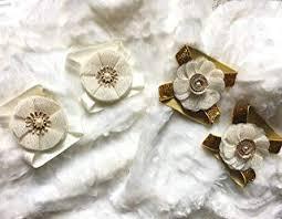 Gold - Baby: Handmade Products - Amazon.com