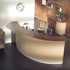 lovely executive office design 3 modern office reception desk modern office reception desk