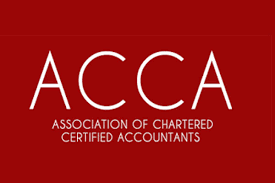 Image result for acca