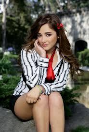 sherlyn gonzalez Chicas Pinterest Best Actresses and TVs ideas
