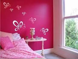 bedroom painting designs: diy bedroom painting ideaspink bedroom wall painting