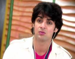 Karan Wahi To Host Indian Idol Junior. Hosting & singing show with the children's is always fun and that is the reason I took this up. - Karan-Wahi-To-Host-Indian-Idol-Junior