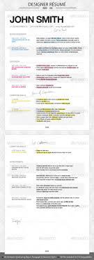 17 best images about cv designs infographic resume 17 best images about cv designs infographic resume creative resume and cv design