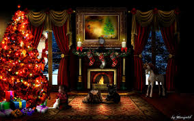 Image result for pictures of christmas eve