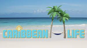 caribbean life hgtv law office interior design office designers law office design ideas caribbean life hgtv law office interior