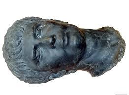 Marco Vipsanio Agrippa Postumo