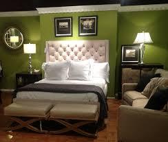 feng shui lighting f best bedroom paint colors feng shui drum shape brown table lamp decor bedroom decor feng shui