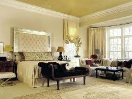 Master Bedroom Colors Benjamin Moore Best Bedroom Color Home Design Ideas