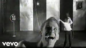 The Chemical Brothers - Life Is <b>Sweet</b> (Official Music Video) - YouTube