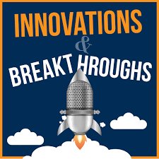 Innovations and Breakthroughs