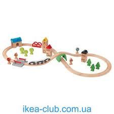 <b>ИКЕА</b> (<b>IKEA</b>) CLUB     203.300.66, <b>ЛИЛЛАБУ</b>, <b>Железная</b> дорога ...