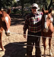 william hayton obituary pensacola florida com leny keeley