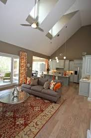 vaulted ceiling ideas google search cathedral ceiling lighting ideas