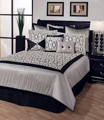 black and white room decor for modern interior decoration excerpt hgtv design ideas design alluring home bedroom design ideas black